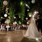 Bruiloft in de Arendshoeve trouwen in het groen unieke flexibele locatie voor diner en feest (11)