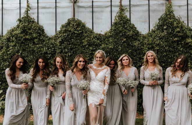 Te leuk trouwen bij de Arendshoeve met super mooie decoratie (9)